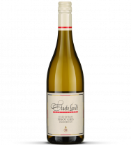 Pinot Gris 'State of Bliss' - Marlborough