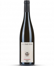 Riesling Schreck Reserve