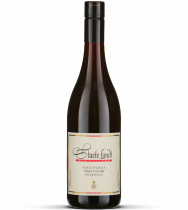 Pinot Noir 'State Of Grace' - Marlborough