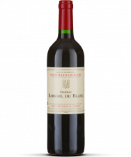 Saint-Emilion - Grand Cru