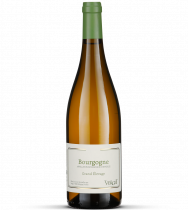 Bourgogne blanc 'Grand Elevage'